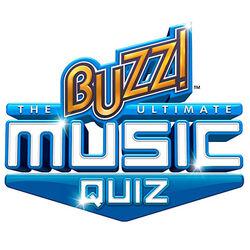 Buzz! The Ultimate Music Quiz.jpg