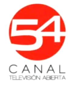 Liv TV (Chile)