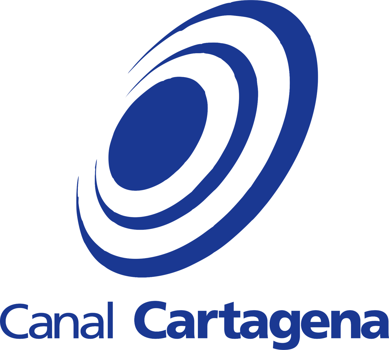 Canal Cartagena