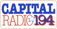 Capital Radio 1980.png