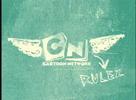 CartoonNetwork-GymPartner