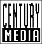 CenturyMedia logo.jpg