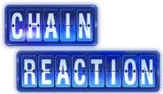 ChainReaction Logo-1