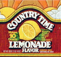 Country time-1982.png