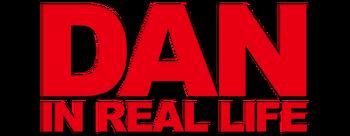 Dan-in-real-life-movie-logo.png