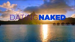 Dating Naked Season 3.jpg
