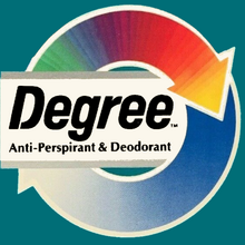 Degree-1990.png