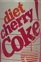 Diet Cherry Coke 1985.png