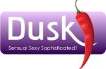 Dusk TV