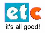 ETC Slogan 2007-2008