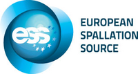 European Spallation Source 2010.png