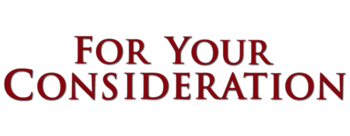 For-your-consideration-movie-logo.png