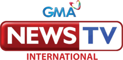 GMA News TV Int'l.png