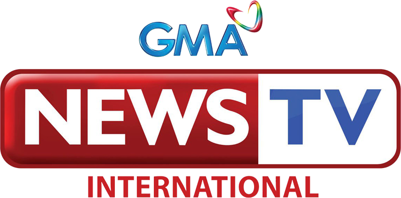 GMA News TV International