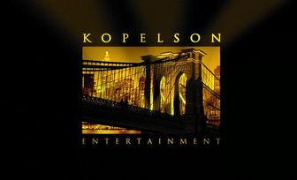Kopelson Entertainment