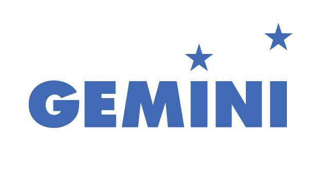 Gemini Consulting