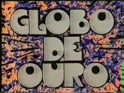 Globo de Ouro 1972.jpg
