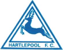 Hartlepool United 3.png