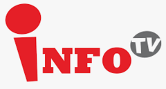 Infotv indonesia logo.PNG