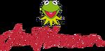 Jhc kerhead logo