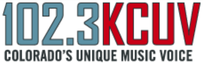 KVOQ-FM