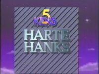KENS5 Harte-Hanks 1989