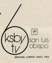 KSBY 1973.png