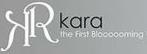 Kara (South Korean band)