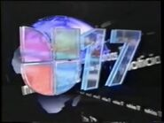 Kbnt univision 17 package mid 2000s