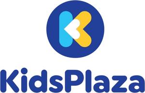 Kids Plaza 2019.png