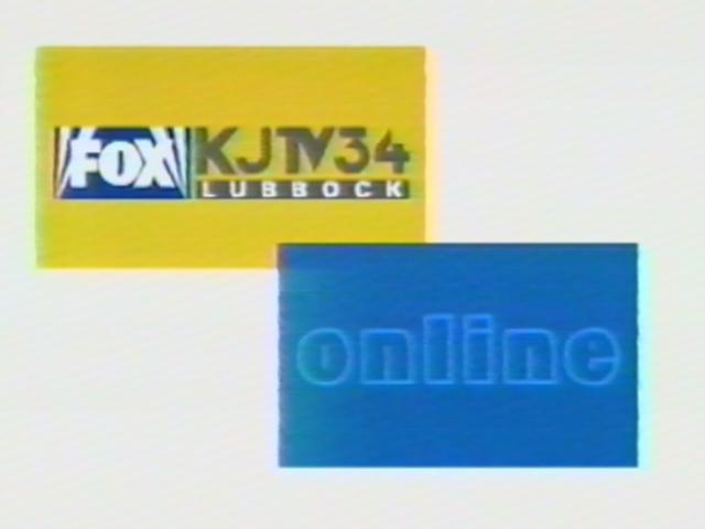 KJTV-TV