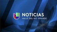 Knvo noticias univision valle del rio grande promo package 2015
