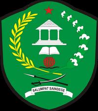 Kota Padang Sidempuan.png
