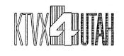 Ktvx-4-utah-logo-2
