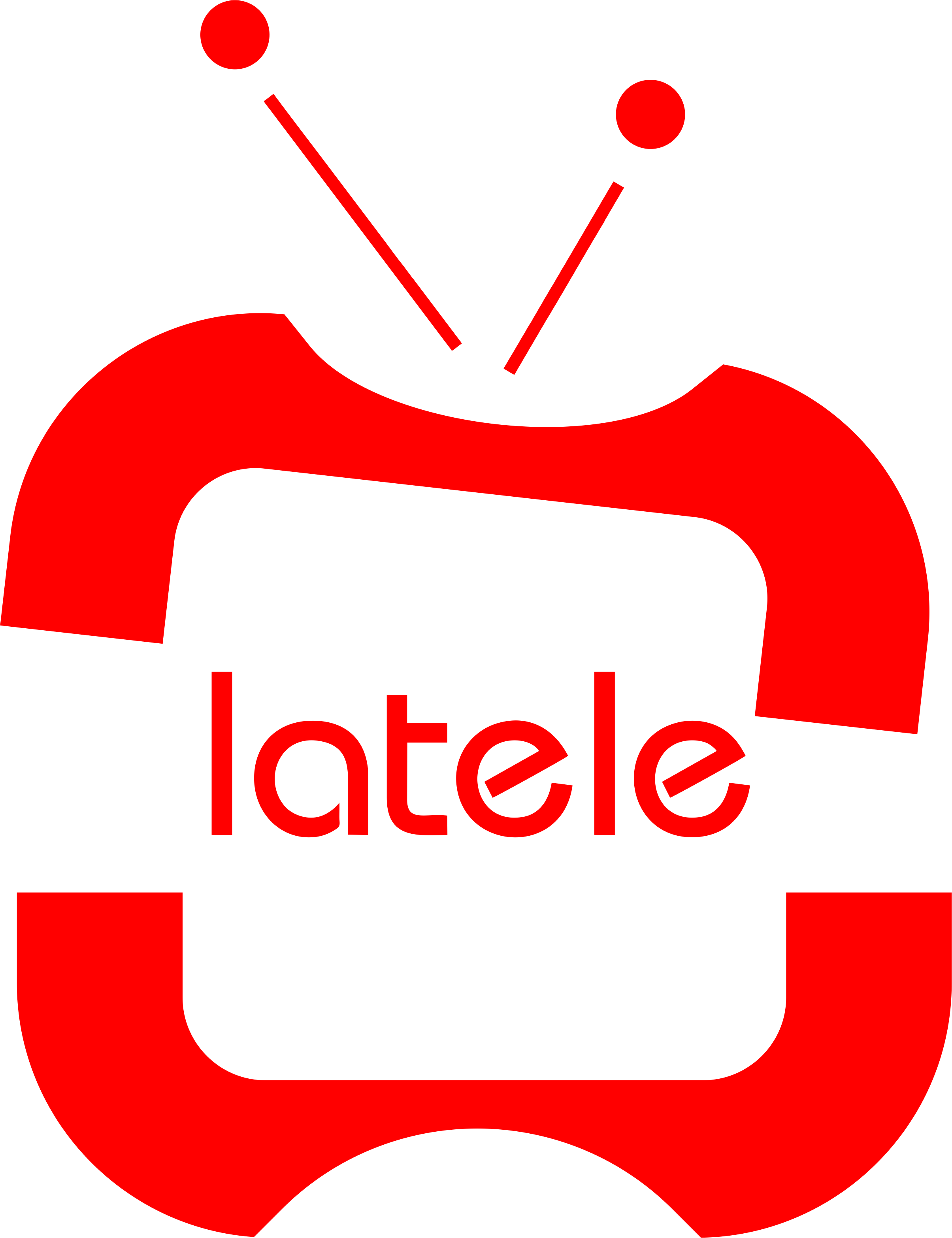 LaTele (Ecuador)