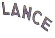 Lance Snacks