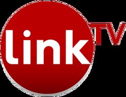LinkTV2009.png