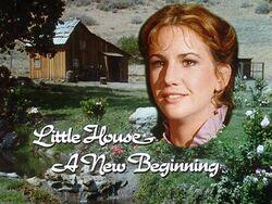 Little House- A New Beginning.jpg