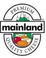 Mainland (cheese)