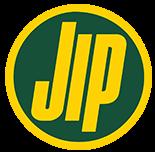 Majalah Jip.png
