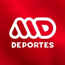 Megadeportes2017.png