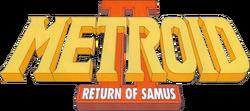 Metroid-II-Logo.png