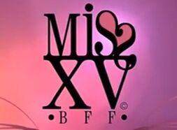 MissXV.jpg