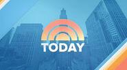 NCS Today-Show-NBC Graphics-2021 01