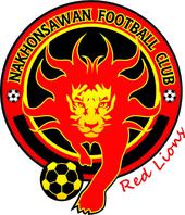 Nakhon Sawan FC 2008.png