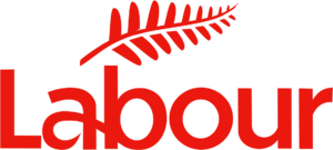 New Zealand Labour Party 2011.png