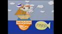 Nogginpresentsopening