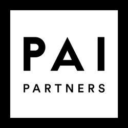 PAI partners.jpg