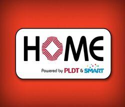 PLDT Home 2011 logo.jpg
