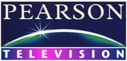Pearson Television logo.png